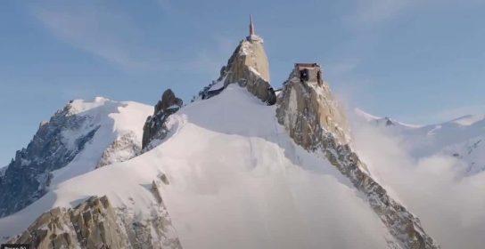 1-Teaser-film-immersif-Mont-Blanc