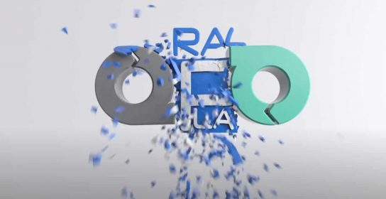13--New-logo-Aurayplast-3D