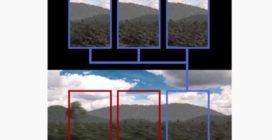 15--TEST-R&D-film-immersif