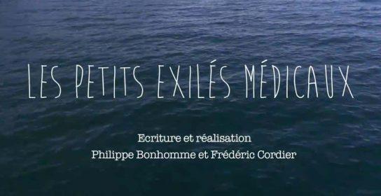 3--DOC-LES-PETITS-EXILÉS-MÉDICAUX