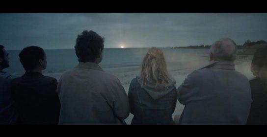 3--Film-cinéma-'SOLEIL'-FID'OUEST