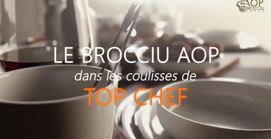 4--Présentation-Brocciu-pour-M6