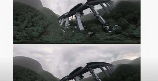 5--Destruction-de-pont-en-VR-3D
