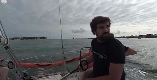 6--Film-VR-RACING-FOR-OCEANS