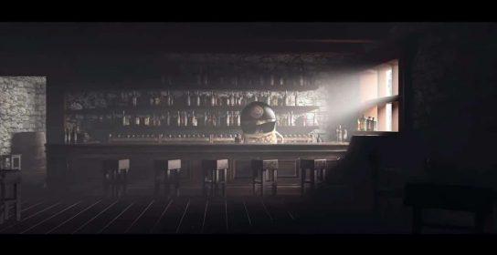 7--3D-campagne-europe-O'TACOS-copie