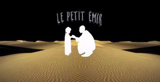 9--Petit-Emir-#1