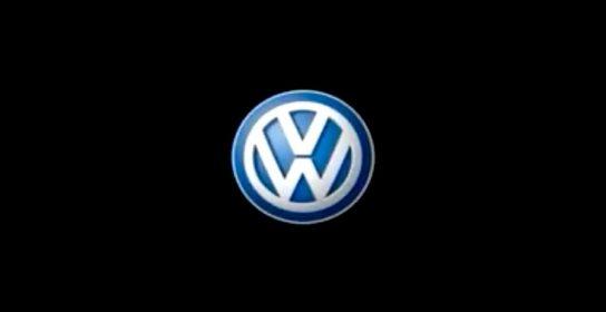 VW-Teaser-1